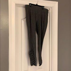 Torrid 14/16 Active Pants